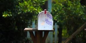 Конференции по Email-маркетингу в марте