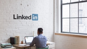 How To Build A Profitable Network On LinkedIn