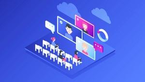 Come aumentare il numero dei tuoi iscritti con le  notifiche push da web