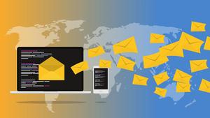 GetResponse vs ActiveCampaign: quale scegliere per la tua azienda?