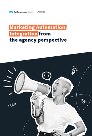 Marketing Automation Integration from the Agency Perspective
