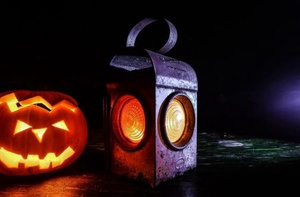 Avoid These Email Horrors - Not Only on Halloween