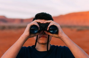 How To SEO Optimize Images On Your Blog