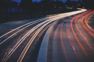 Three Simple Ways To Improve Site Speed