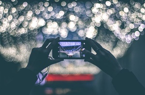 How To Bring Instagram Love To Your Email Marketing