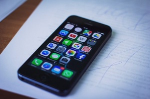Top Tips To Ready Your App This Christmas Season