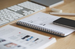 7 Components Of Content Marketing Friendly Web Design