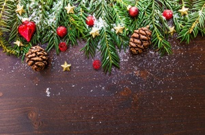 Use Marketing Automation To Retarget Your Leads For The Holiday Season