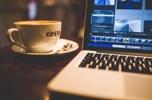 8 Productivity Tools For Your Remote Team