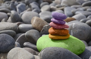 Marketing Automation and Personalization - How To Strike the Right Balance