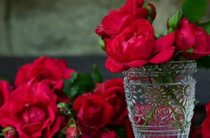 How Florists Boost Open & Click Rates for Valentine's Day