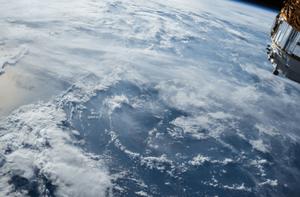 Beam Me Up, Scotty! NASA's Multi-Universe Social Media Triumphs to Inspire You