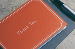 Use Thank You Pages to Drive Continuous Engagement