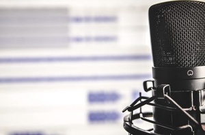 Effective Strategies to Promote Your Podcasts with Social Media & Search