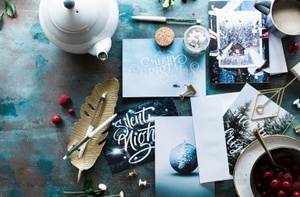 8 Inspiring Holiday Email Campaigns and What Makes Them So Good