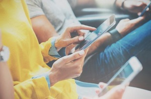 Mobile Optimization: Changes You Need to Make on Your Site in 2018