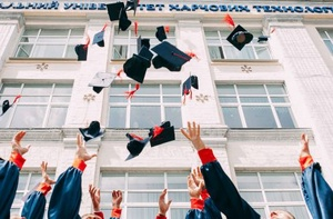 How to Use PPC Campaigns to Enroll More Students?