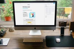 Come inviare newsletter – 16 consigli da seguire