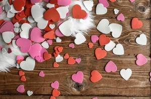 14 idee per la newsletter di San Valentino