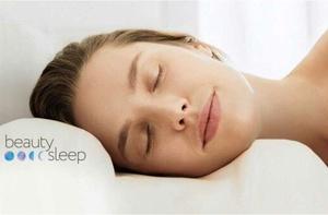 Beauty Sleep – о конверсиях, автоматизации и красивых рассылках