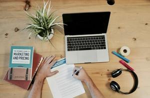 GetResponse vs VOXmail: strumenti di email marketing a confronto