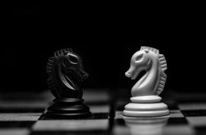 GetResponse vs ConvertKit: все, что вы хотели узнать