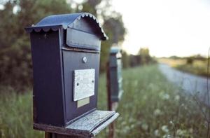 Zaproszenie na webinar – 6 porad jak stworzyć skuteczny email