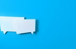Introduzione alla Live Chat con GetResponse [nuova funzionalità]