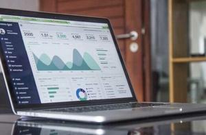 30+ пользовательских фильтров для Google Аналитики