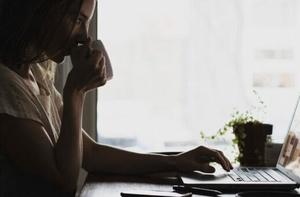 Guida all'email marketing per ecommerce nel 2021