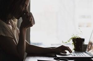 Email-маркетинг для ecommerce в 2021 году: теория и практика