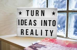 39 Profitable Website Ideas to Build an Online Business