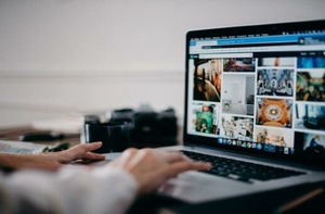 10 Mistakes to Avoid when Creating a Photography Website