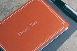 15+ Thank You Page Examples & How to Create Yours