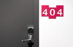 404 Pages With a Twist: 21 Examples to Get Inspired By