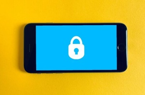 Not Using 2-factor Authentication? Time to Buckle-Up