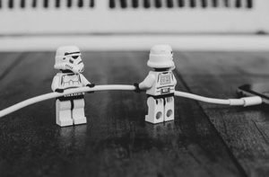 ClickFunnels vs GetResponse: плюсы и минусы