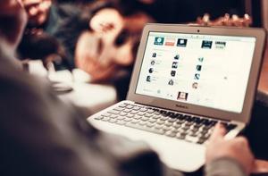 Testowanie i optymalizacja wiadomości email – poradnik ekspertów GetResponse