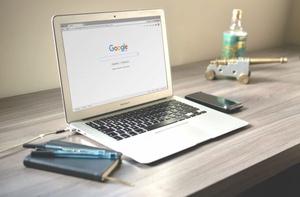 Kilka sposobów na integrację email marketingu z social media