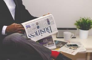 Wiadomości follow up w praktyce – kolejny poradnik od ekspertów GetResponse