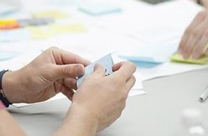 20 nawyków najskuteczniejszych email marketerów