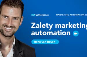 Zalety marketing automation [EN]