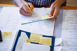 Jak zgłosić zbiór danych osobowych do rejestracji GIODO?