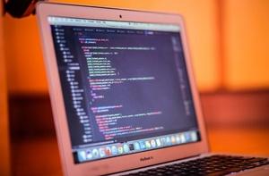 Rozszyfruj marketing automation – dostarczalność [EN]
