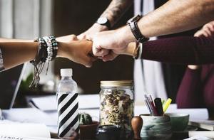 5 sposobów na to, jak zbliżyć się do odbiorców dzięki marketing automation