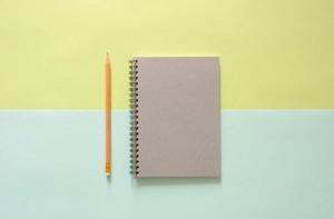5 narzędzi marketingowych, bez których nie możesz się obejść