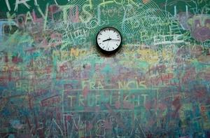 Checklista udanego doskonalenia backlogu