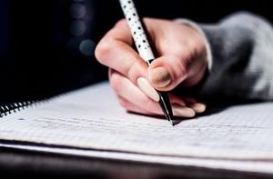 Testy A/B – co i jak testować?