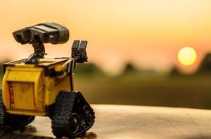 [E-commerce Insights] Co się wydarzy w marketing automation w 2018 roku?
