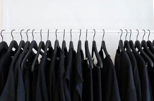 Jak przygotować kampanię emailową sklepu internetowego na Black Friday